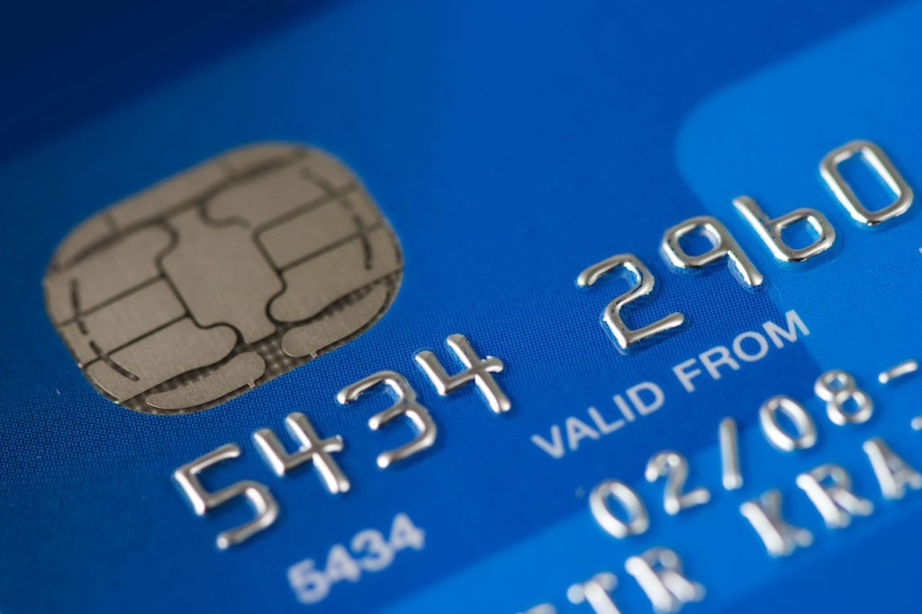 Debit Cards for Travel