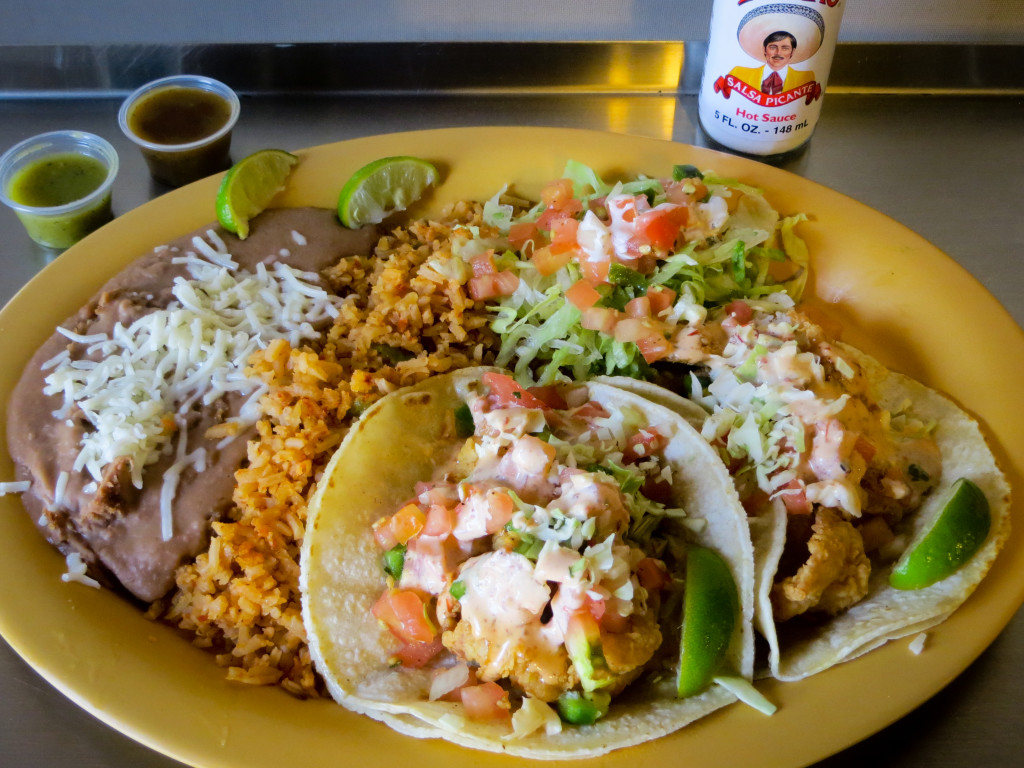 Best tacos in phoenix metro cam escapes for Good fish tacos near me